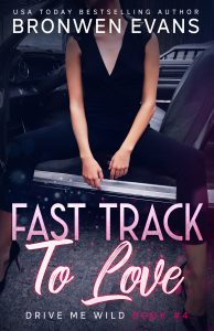 Fast Track To Love