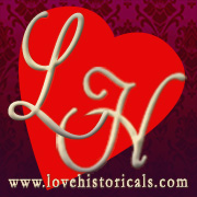 Lovehistoricals