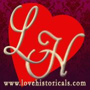 Lovehistoricals