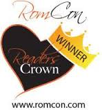 RomCon-Crown