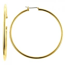 large-gold-hoop-earrings